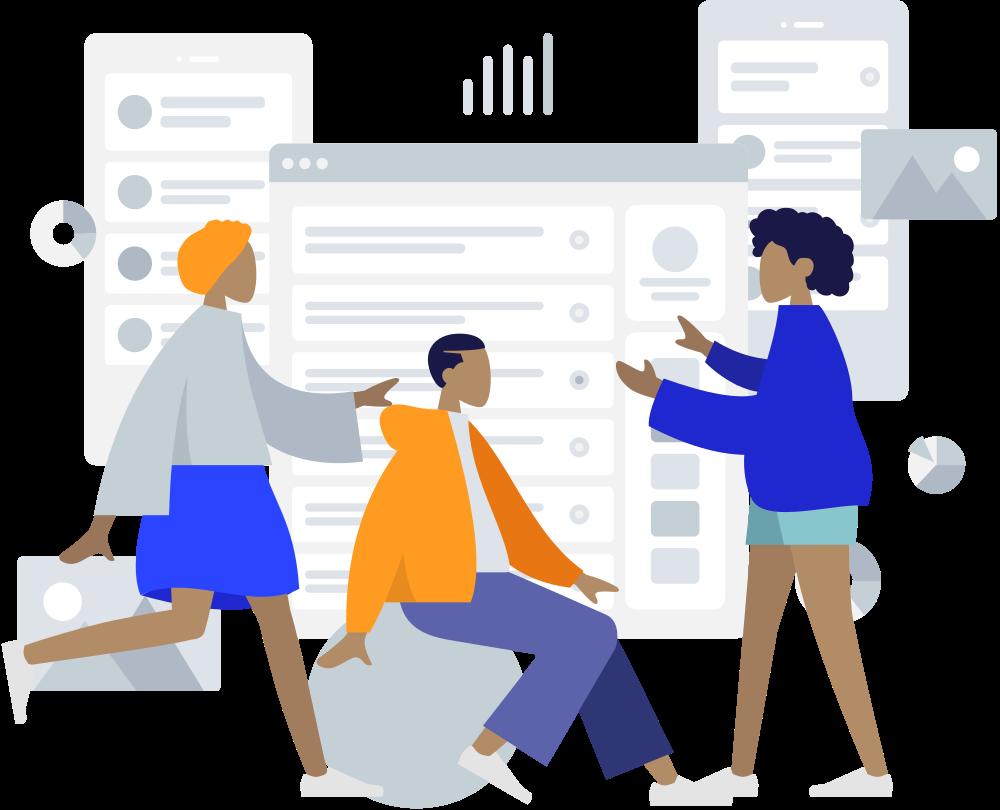 GitHub e cultura collaborativa nella didattica